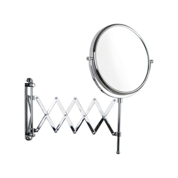 آینه آرایشی پیسو مدل 2397