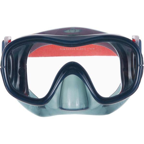 ماسک شنا مدل SUBEA سایز L
