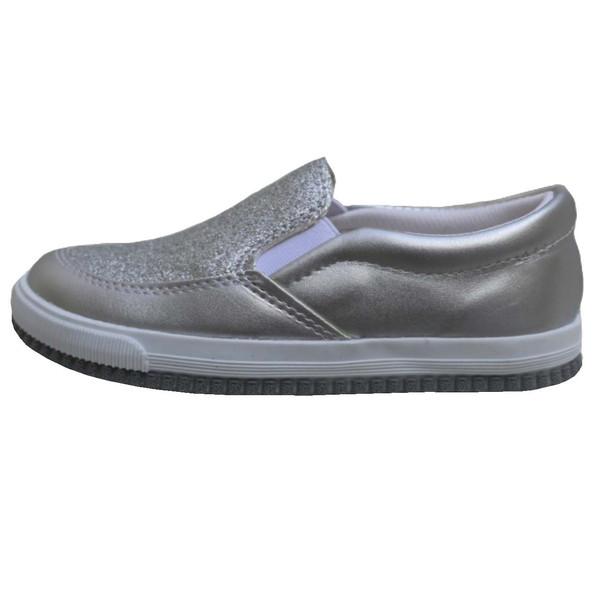 کفش دخترانه مدل T01