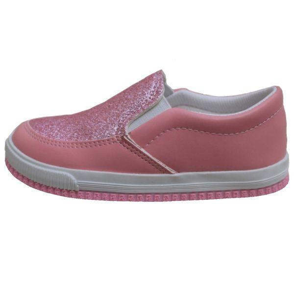 کفش دخترانه مدل S01