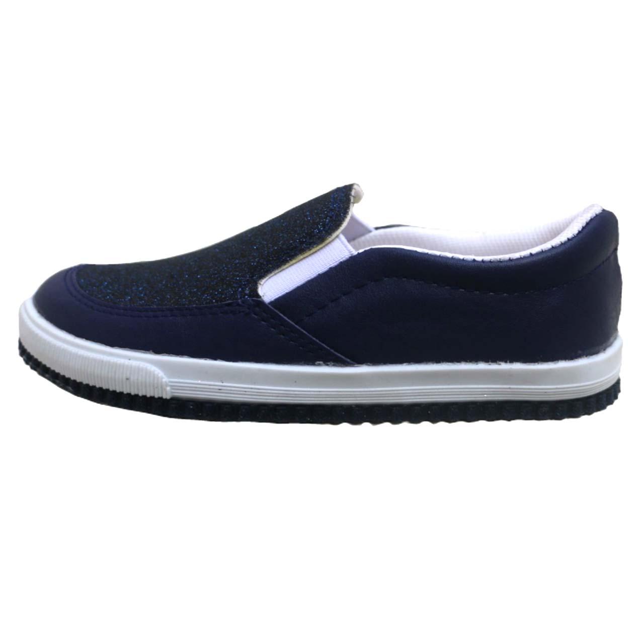 کفش دخترانه مدل M01