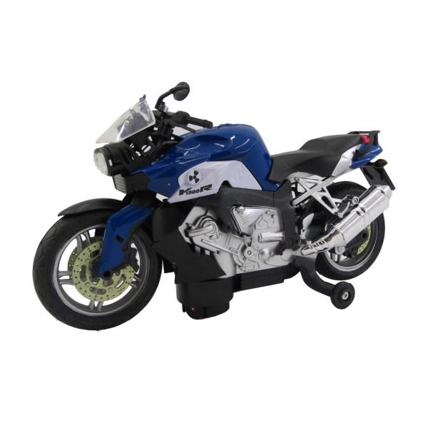 موتور اسباب بازی مدل k1300