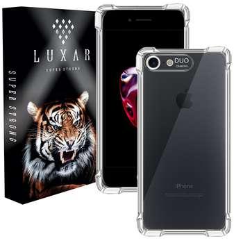 کاور لوکسار مدل UniPro-200 مناسب برای گوشی موبایل اپل iPhone 7/8