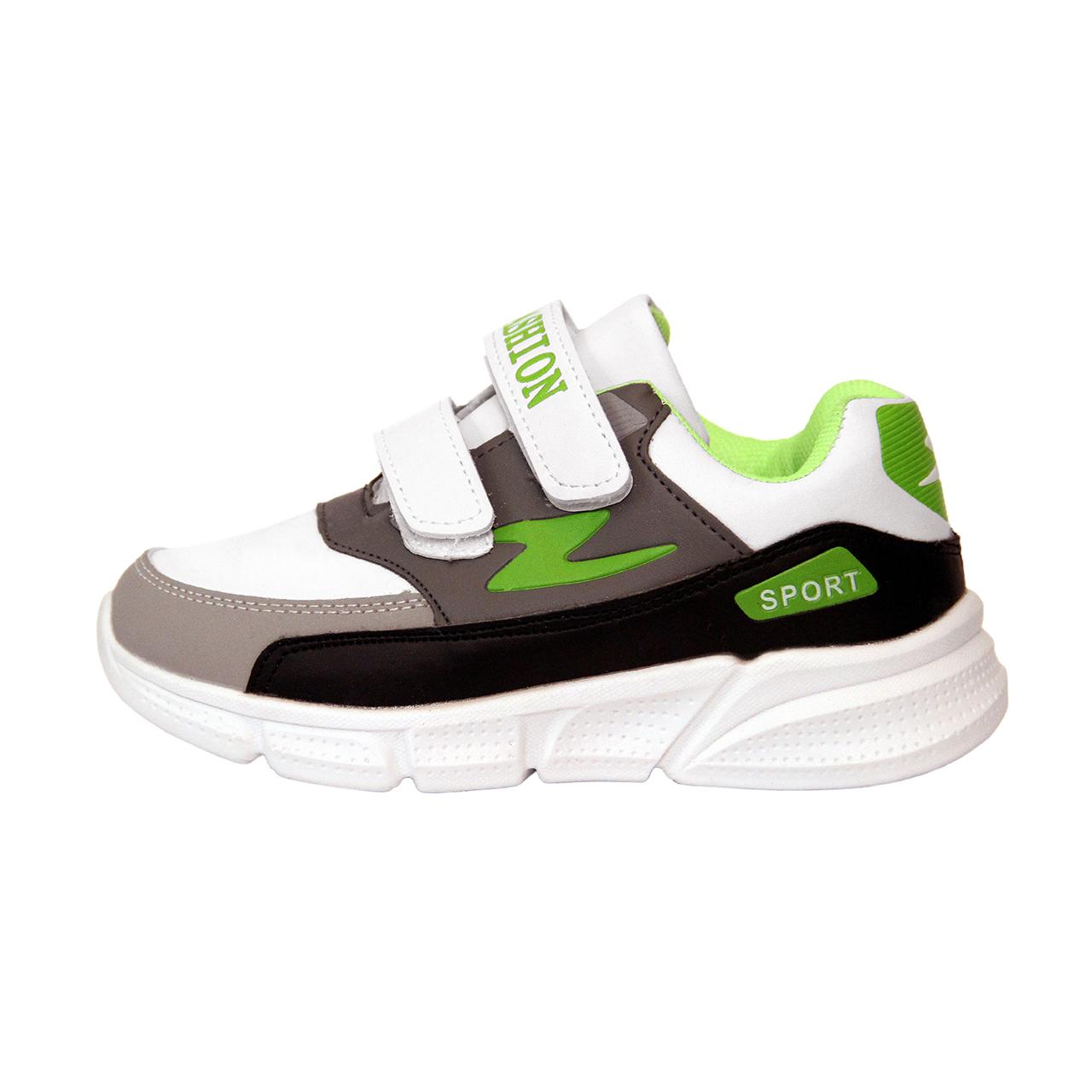 تصویر کفش راحتی کد 376