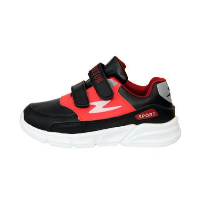 تصویر کفش راحتی کد 377