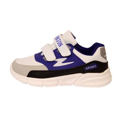 تصویر کفش راحتی کد 378
