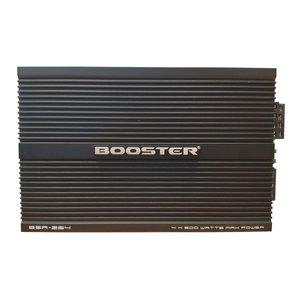 آمپلی فایر خودرو بوستر مدل BSA-264