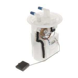 پمپ بنزین اس اف آر کد 54564 مناسب برای پژو 206