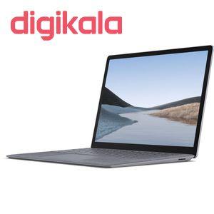 لپ تاپ 13 اینچی مایکروسافت مدل Surface Laptop 3 - A