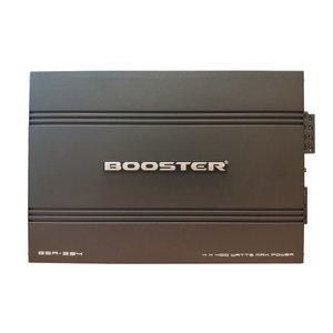 آمپلی فایر خودرو بوستر مدل BSA-334