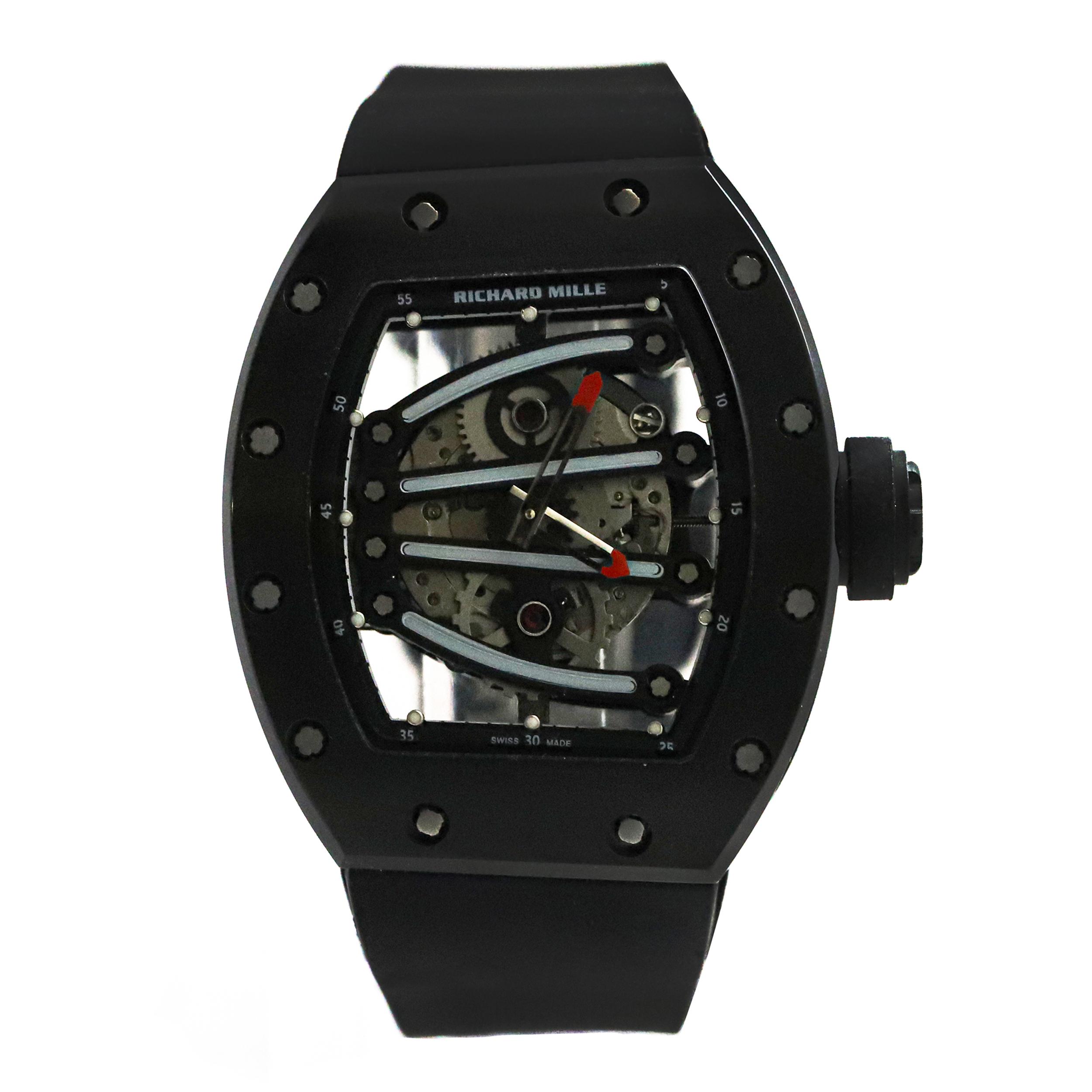 کد تخفیف                                      ساعت مچی عقربه ای مردانه مدل Rm 59-01                     غیر اصل