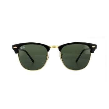 عینک آفتابی ری بن مدل 3016 W0365 51