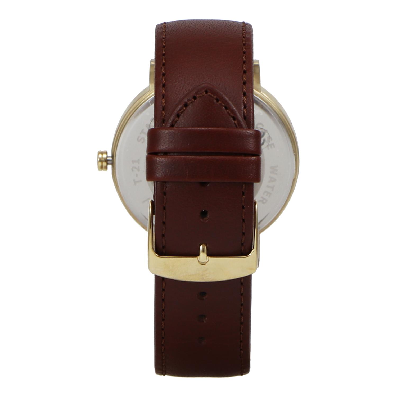 خرید                                     ساعت مچی عقربه ای مردانه رویال لندن مدل RL-41460-03