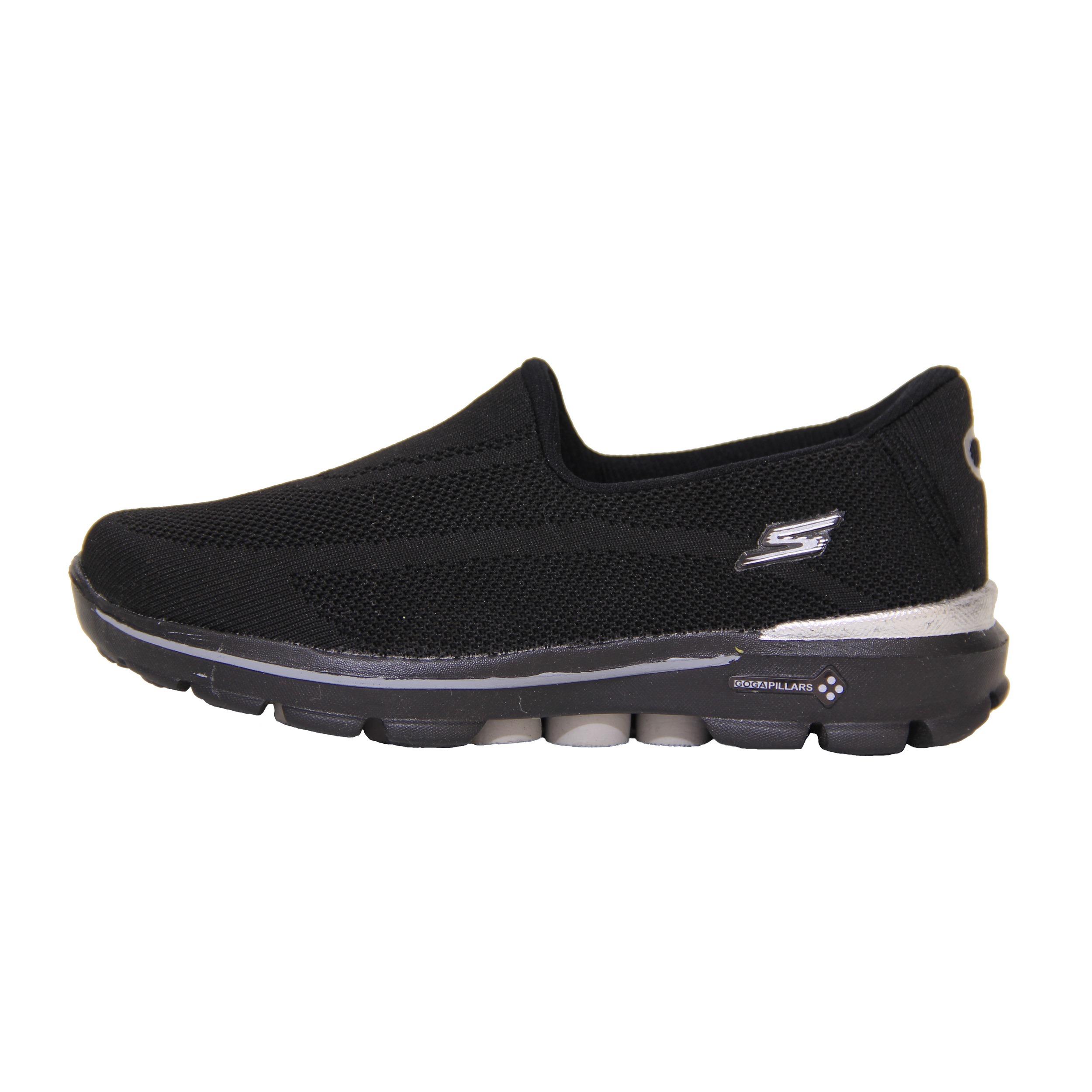 کفش مردانه مدل آرام کد 1399