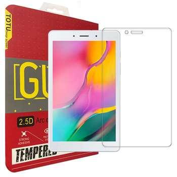 محافظ صفحه نمایش توتو مدل GL9H مناسب برای تبلت سامسونگ Galaxy Tab A 8.0 2019 T295