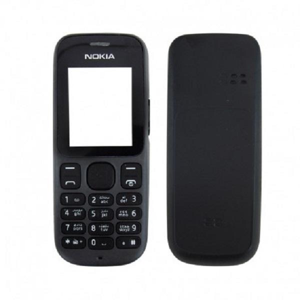 شاسی گوشی موبایل مدل b-25مناسب برای گوشی موبایل نوکیا 101              ( قیمت و خرید)