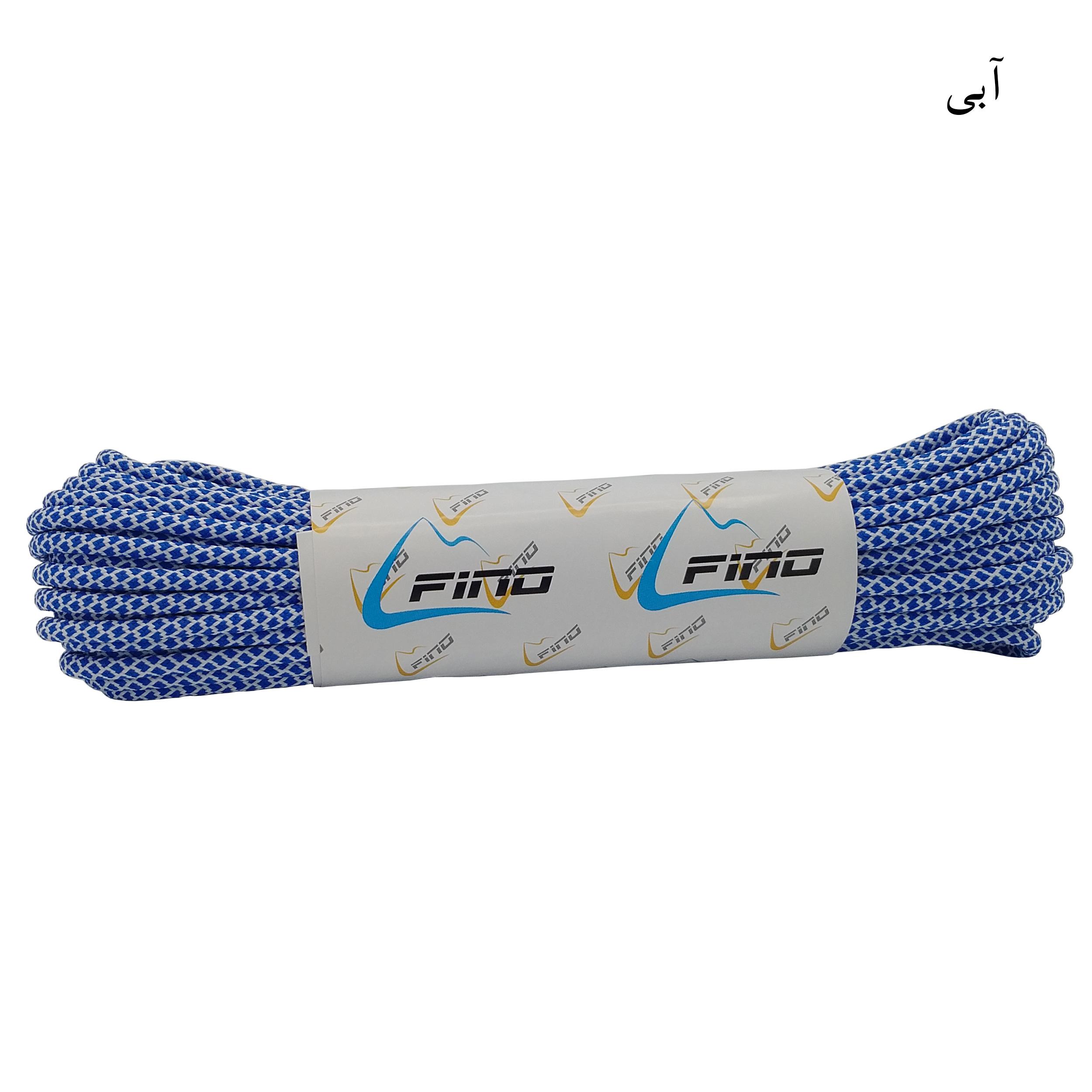 طناب پاراکورد 15 متری فینو مدل BEO-1