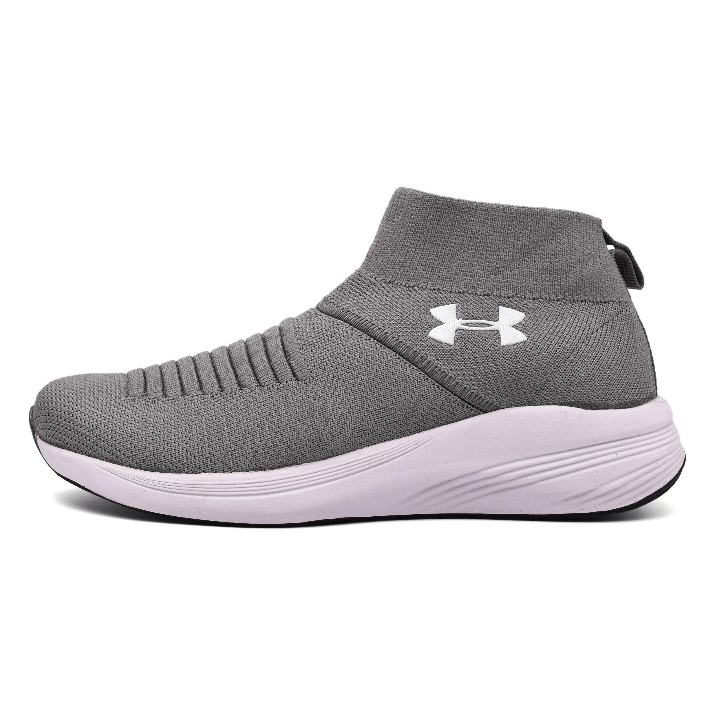 کفش مخصوص پیاده روی مردانه مدل آرمان کد 6673