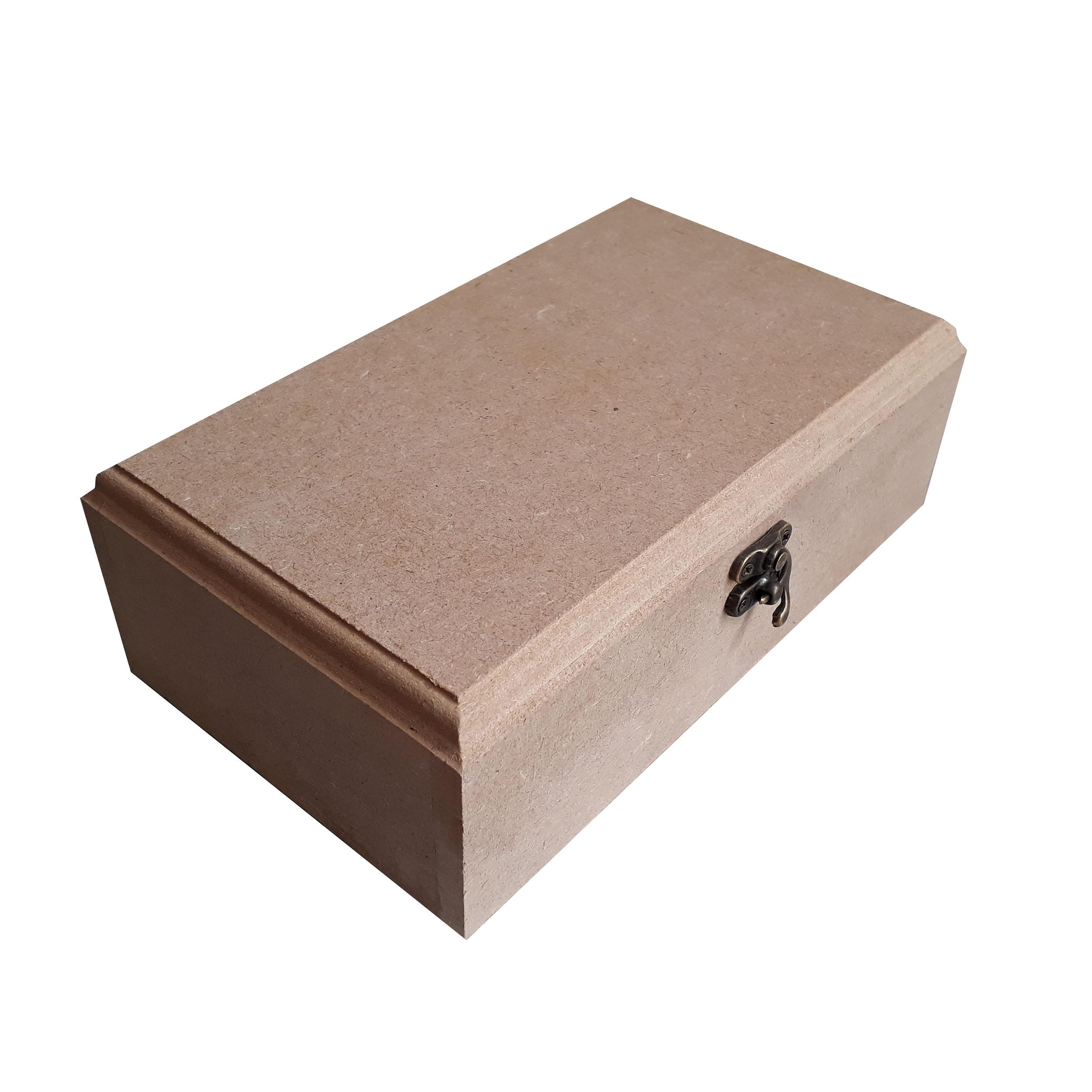 خرید                      جعبه هدیه مدل B98-12