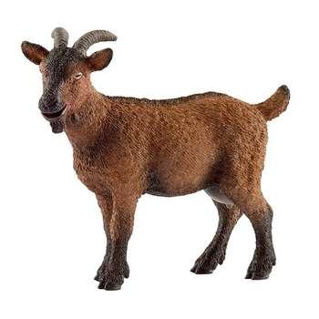فیگور حیوانات مدل Goat