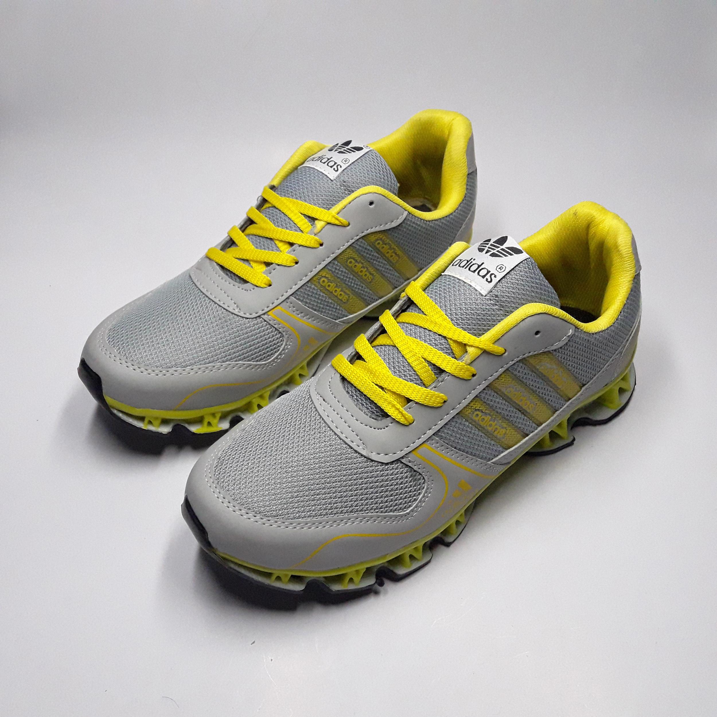 قیمت خرید کفش مخصوص پیاده روی مردانه مدل AD-454 اورجینال