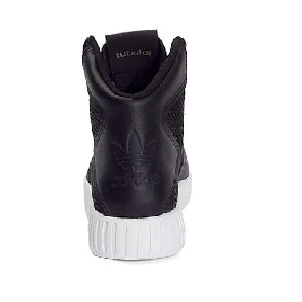 کفش مخصوص پیاده روی نه آدیداس مدل BB2077
