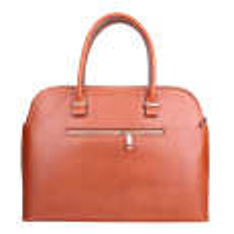 کیف دستی زنانه چرم ماکان کد DAVD-J0 thumb 16