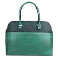 کیف دستی زنانه چرم ماکان کد DAVD-J0 thumb 36