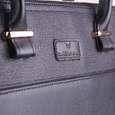 کیف دستی زنانه چرم ماکان کد DAVD-J0 thumb 14