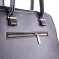 کیف دستی زنانه چرم ماکان کد DAVD-J0 thumb 15