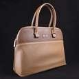 کیف دستی زنانه چرم ماکان کد DAVD-J0 thumb 6