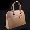 کیف دستی زنانه چرم ماکان کد DAVD-J0 thumb 9