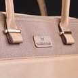 کیف دستی زنانه چرم ماکان کد DAVD-J0 thumb 4