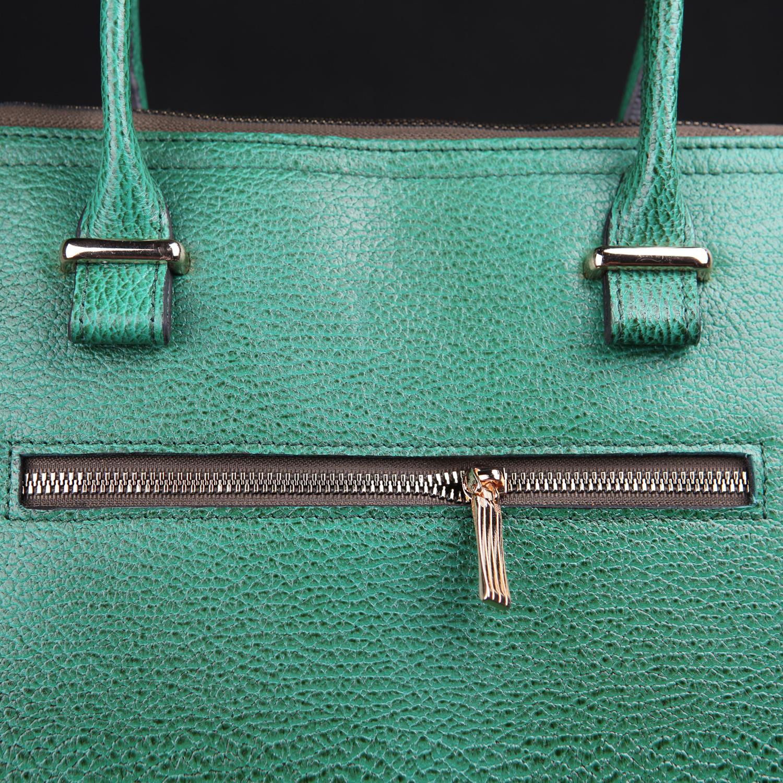 کیف دستی زنانه چرم ماکان کد DAVD-J0 thumb 39