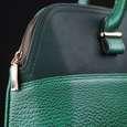 کیف دستی زنانه چرم ماکان کد DAVD-J0 thumb 40