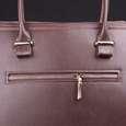 کیف دستی زنانه چرم ماکان کد DAVD-J0 thumb 30