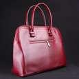 کیف دستی زنانه چرم ماکان کد DAVD-J0 thumb 21