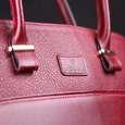 کیف دستی زنانه چرم ماکان کد DAVD-J0 thumb 22