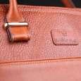 کیف دستی زنانه چرم ماکان کد DAVD-J0 thumb 18