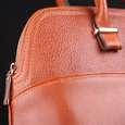 کیف دستی زنانه چرم ماکان کد DAVD-J0 thumb 19