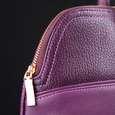کیف دستی زنانه چرم ماکان کد DAVD-J0 thumb 34