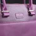 کیف دستی زنانه چرم ماکان کد DAVD-J0 thumb 35
