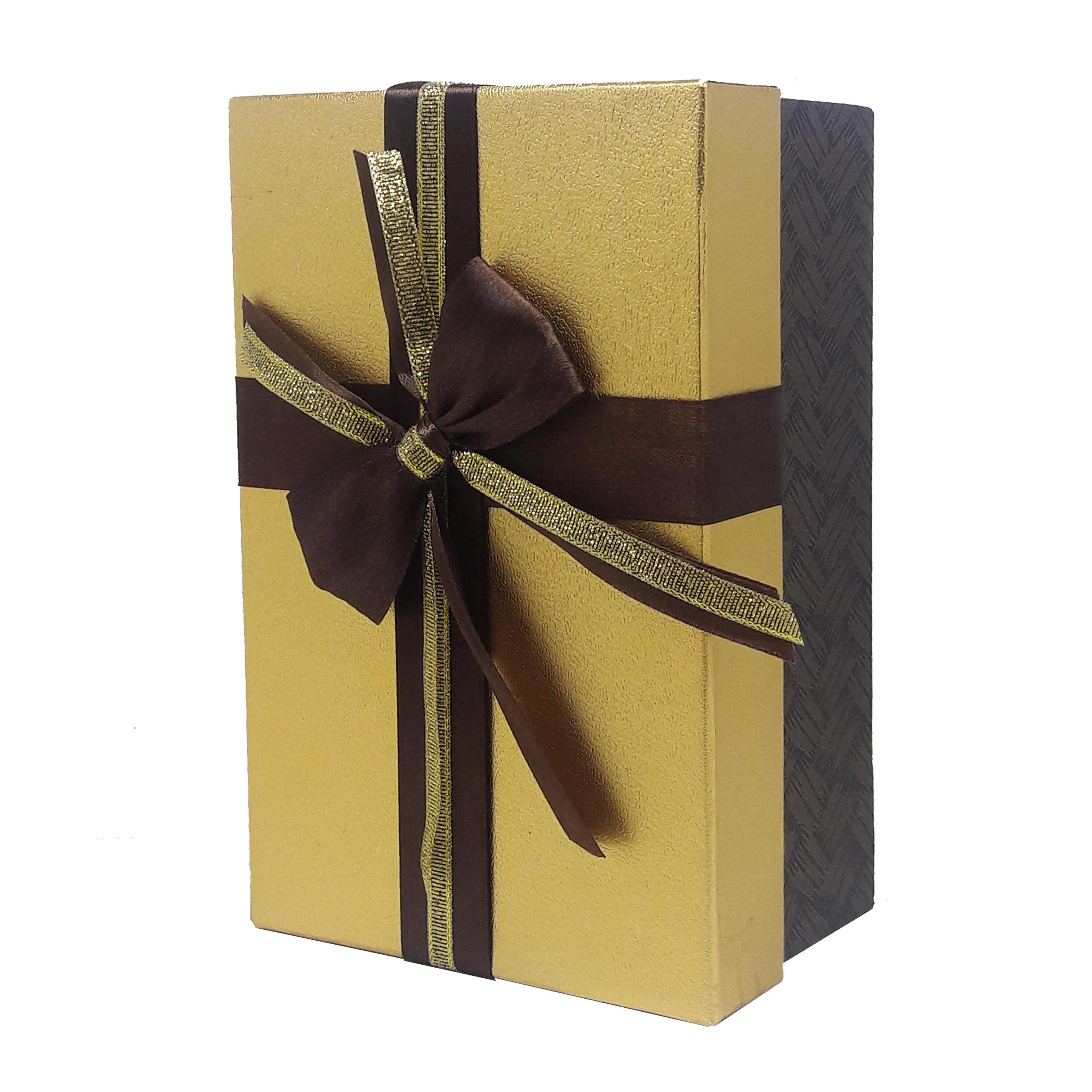 خرید                      جعبه هدیه کد GBX-Br3 مجموعه 3 عددی