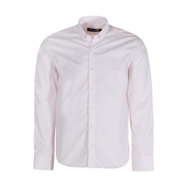 پیراهن مردانه  ونورا کد NB214-6