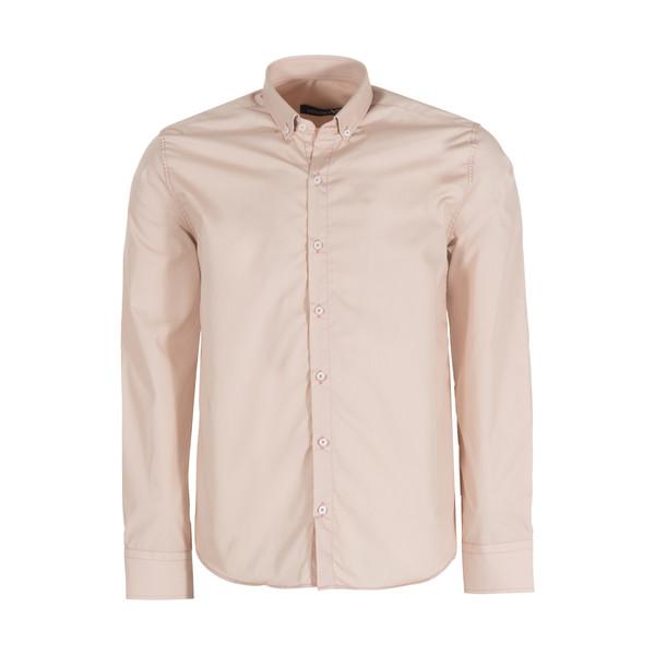 پیراهن مردانه  ونورا کد NB214-1