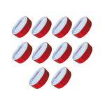 چسب برق جک اسمیت کد JKSR بسته 10 عددی thumb