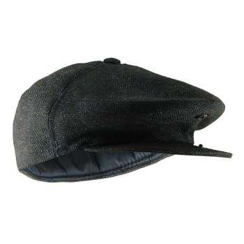 کلاه مدل shoo3