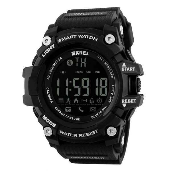 ساعت مچی دیجیتال اسکمی مدل B1227