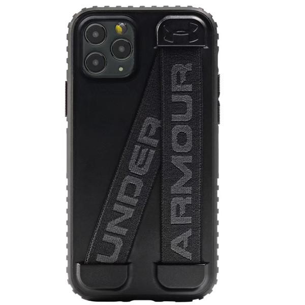 کاور آندر آرمور مدل HANDLE-IT مناسب برای گوشی اپل  iPhone 11 Pro Max