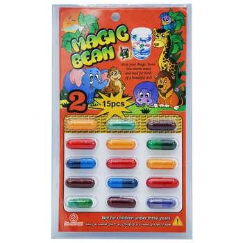 اسباب بازی شانسی مجیک بین کد B10109